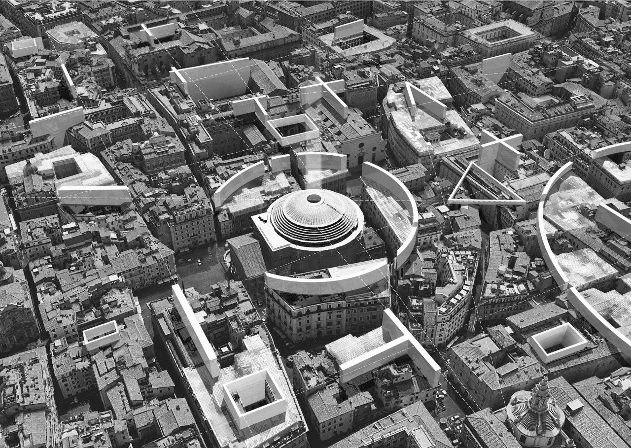 pantheon change festival visioni romane